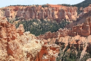 Black Birch Canyon_1