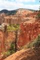 Black Birch Canyon_9