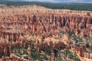 Bryce Point_13