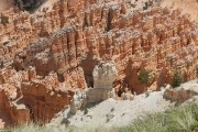 Bryce Point_15