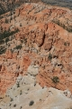 Bryce Point_16