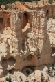 Bryce Point_1