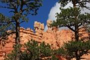 Navajo Loop_17