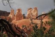 Navajo Loop_4