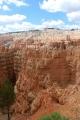 Navajo Loop_63