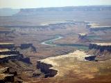 Green River Overlook 02