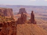 Mesa Arch 10