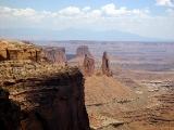 Mesa Arch 09