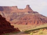 Shafer Canyon 03