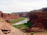 Shafer Canyon 04