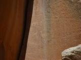 Petroglyphs 04