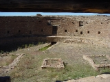Casa Rinconada 03