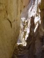 Mesa Trail 11