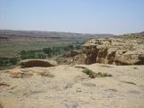 Mesa Trail 04