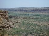 Mesa Trail 05