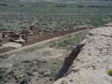 Mesa Trail 09