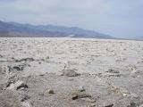 Badwater & Salt Desert 03