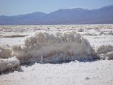 Badwater & Salt Desert 09
