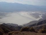 Dante's View 01