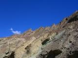 Golden Canyon 01