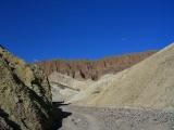 Golden Canyon 02