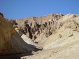 Golden Canyon 05