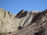 Golden Canyon 06