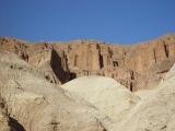 Golden Canyon 07