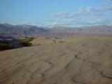 Mesquite Sand Dunes 13