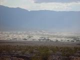 Mesquite Sand Dunes 01