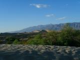 Mesquite Sand Dunes 04
