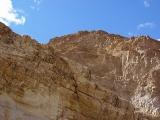 Mosaic Canyon 03