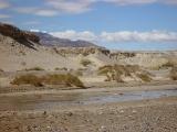 Salt Creek 05