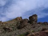 Titus Canyon 03