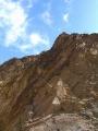 Titus Canyon 06