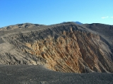 Ubehebe Crater 01