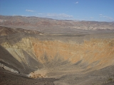 Ubehebe Crater 03