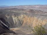 Ubehebe Crater 04