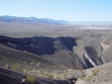 Ubehebe Crater 07
