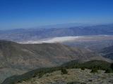 Death Valley 02