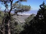 Death Valley 03