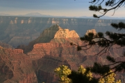 Bright Angel Point_25