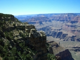 Mather Point 02