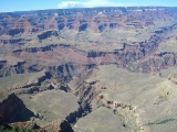 Mather Point 03