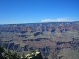 Mather Point 05