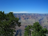 Mather Point 06