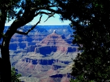 Mather Point 07