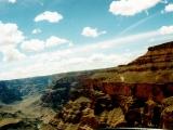 Colorado River 01