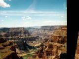 Colorado River 02