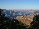 Desert View Drive 03